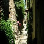 Via Praiano