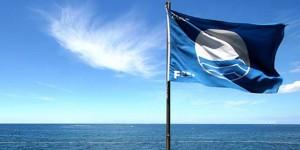 Per il quarto anno consecutivo un prestigioso riconoscimento per le spiagge di Pisciotta.