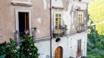 Palazzo-Saulle--Reception-copia-2